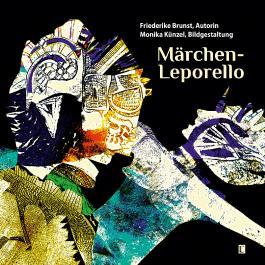 Märchen-Leporello