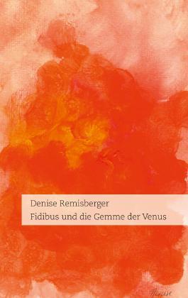 Fidibus und die Gemme der Venus
