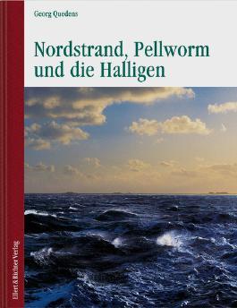 Nordstrand, Pellworm und die Halligen