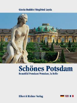 Schönes Potsdam