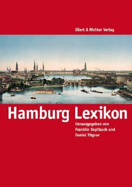 Hamburg Lexikon