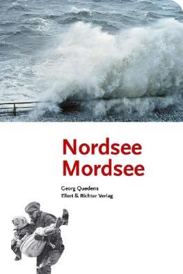 Nordsee Mordsee