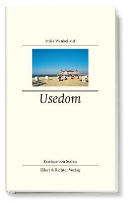 Stille Winkel auf Usedom