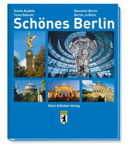 Schönes Berlin