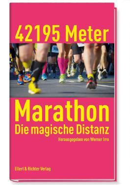 42 195 Meter Marathon