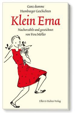 Klein Erna