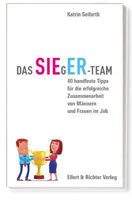 Das SIEgER-Team