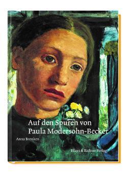 Auf den Spuren von Paula Modersohn-Becker