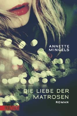 Taschenbücher / Die Liebe der Matrosen