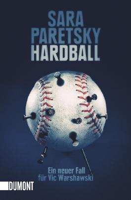 Taschenbücher / Hardball