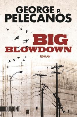 Big Blowdown