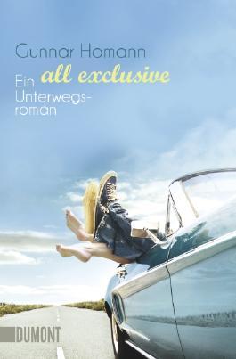 Taschenbücher / All exclusive