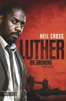 Luther. Die Drohung