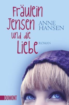 Taschenbücher / Fräulein Jensen und die Liebe