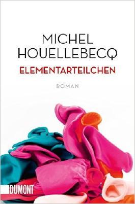Taschenbücher / Elementarteilchen