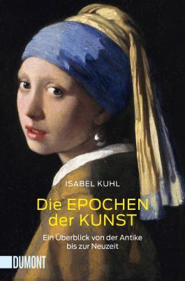 Die Epochen der Kunst