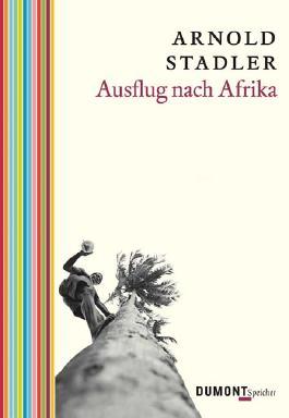 Ausflug nach Afrika