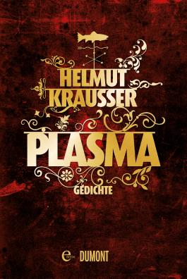 Plasma: Gedichte