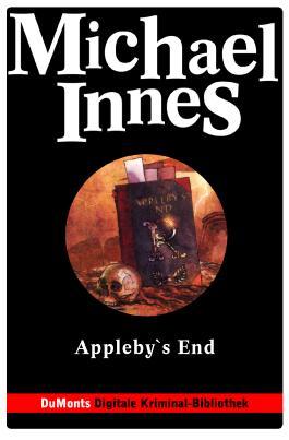 Appleby's End