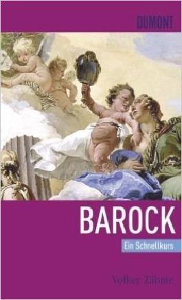 DuMont Barock