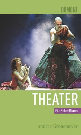 DuMont Schnellkurs Theater