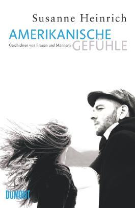 Amerikanische Gefühle