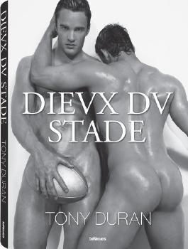 Gods of the Stadium / Dieux Du Stade