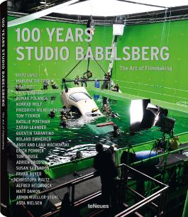100 Years of Babelsberg