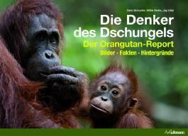 Die Denker des Dschungels