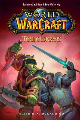 World of Warcraft - Teufelskreis