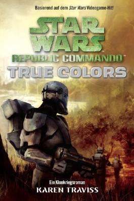 Star Wars - Republic Commando