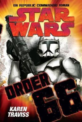 Star Wars - Republic Commando / Star Wars Republik Commando