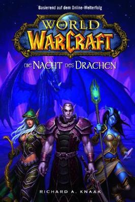 World of Warcraft / World of Warcraft