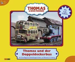 Thomas und seine Freunde. Geschichtenbuch / Thomas und seine Freunde. Geschichtenbuch