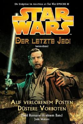 Star Wars - Der letzte Jedi