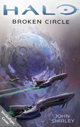 Halo: Der zerbrochene Kreis