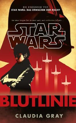 Star Wars - Blutlinie