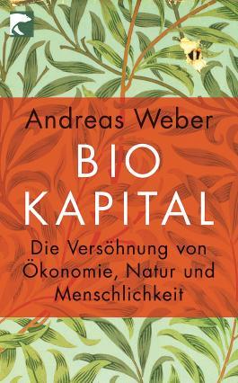 Biokapital