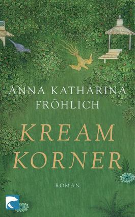 Kream Korner