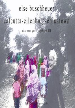 calcutta-eilenburg-chinatown