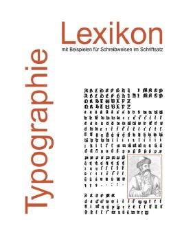 Typographie-Lexikon