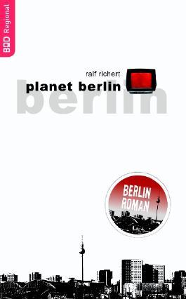 planet berlin