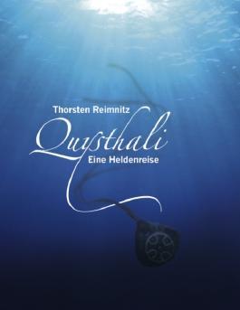 Quysthali - Buch 1