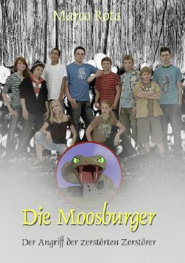 Die Moosburger 1