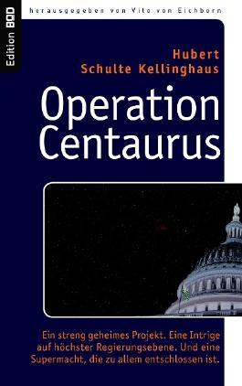Operation Centaurus