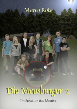 Die Moosburger 2
