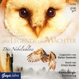 Die Legende der Wächter [13]