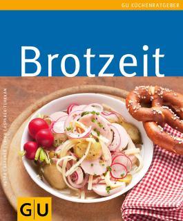 Brotzeit