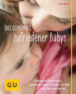 Das Geheimnis zufriedener Babys