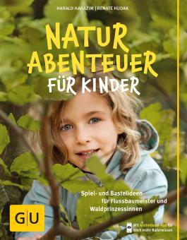 Naturabenteuer für Kinder